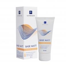Base Matt