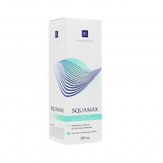 Squamax Emulsja