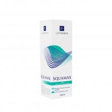 Squamax Krem