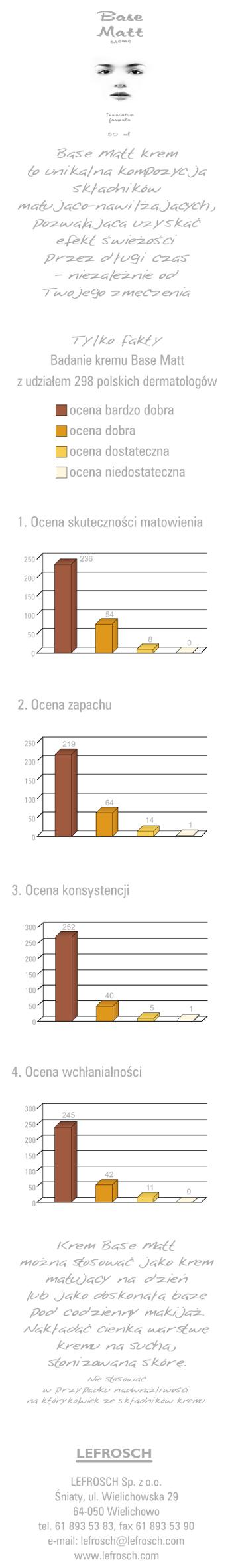 base_ulotka