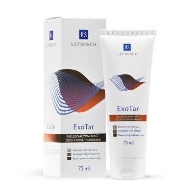 Exotar
